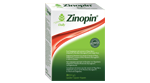 Dr Scurr®'s Zinopin® Daily